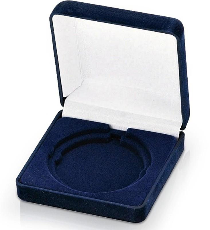 etui na medal okolicznościowy 60mm 70mm